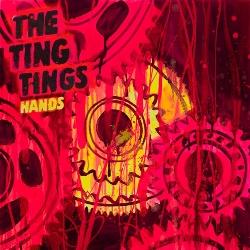 tingtings1