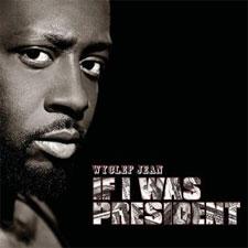 wyclef-jean-preisdent