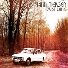 yann-tiersen-dust-lane