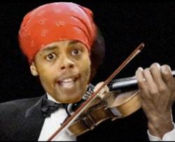 antoine-violin