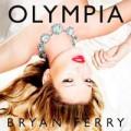 bryan-olympia