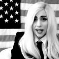 lady-gaga-american