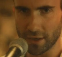 maroon5-give