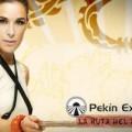 pexin express ruta del dragon