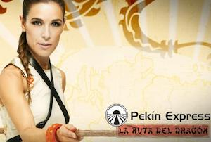 pexin express ruta del dragon