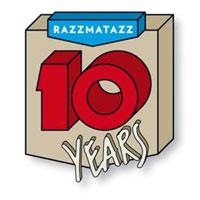 razz-10-years