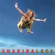 shakira-loca