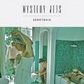 Mystery-jets-serotonin-cover