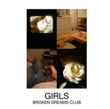 girls-broken