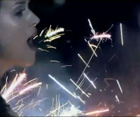 katy-fireworks
