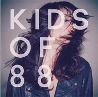 kids-of-88