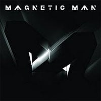 magnetic-man