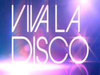 mtv-viva-la-disco
