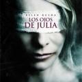 ojos-julia
