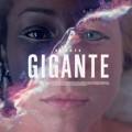 remate-gigante
