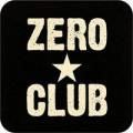 zero-club