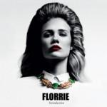 Florrie