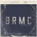 blackrebel-brmc