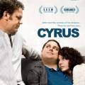 cyrus-cartel