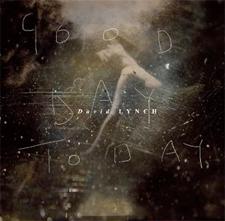 dlynch-good