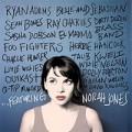 featuring-norah