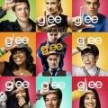 glee segunda temporada