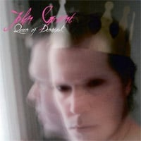 john-grant-queen