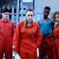 misfits segunda temporada