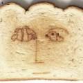 okgo-tostada