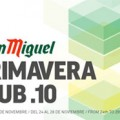pc10-sanmiguel