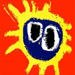 screamadelica2