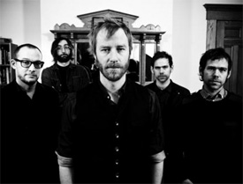 the-national-ps