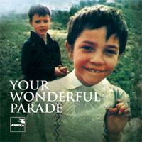 your-wonderful-parade