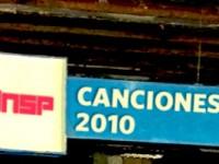 canciones2010-3