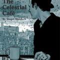 celestial-cafe