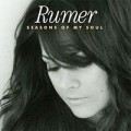 rumer-seasons