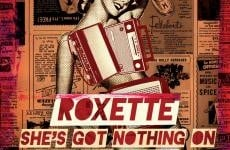 she-s-got-nothing-on-but-the-radio-roxette