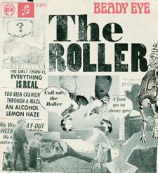 beady-roller