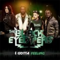 blackeyedpeas-gottafeeling