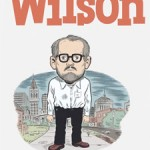 clowes-wilson