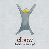 elbow-build