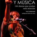 mujer-musica