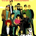 templeton-cosmen