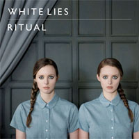 whitelies-ritual