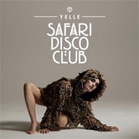 yelle-safari-disco