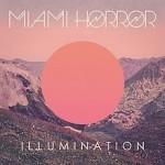220px-Illumination_-_Miami_Horror