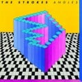 The-Strokes-ANGLES-cover-300x300