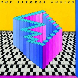 Las decepciones del año (no, no es otro topic sobre los Red Hot Chili Peppers) The-Strokes-ANGLES-cover-300x300