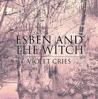 Violet-Cries