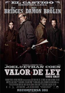 coen-valorley